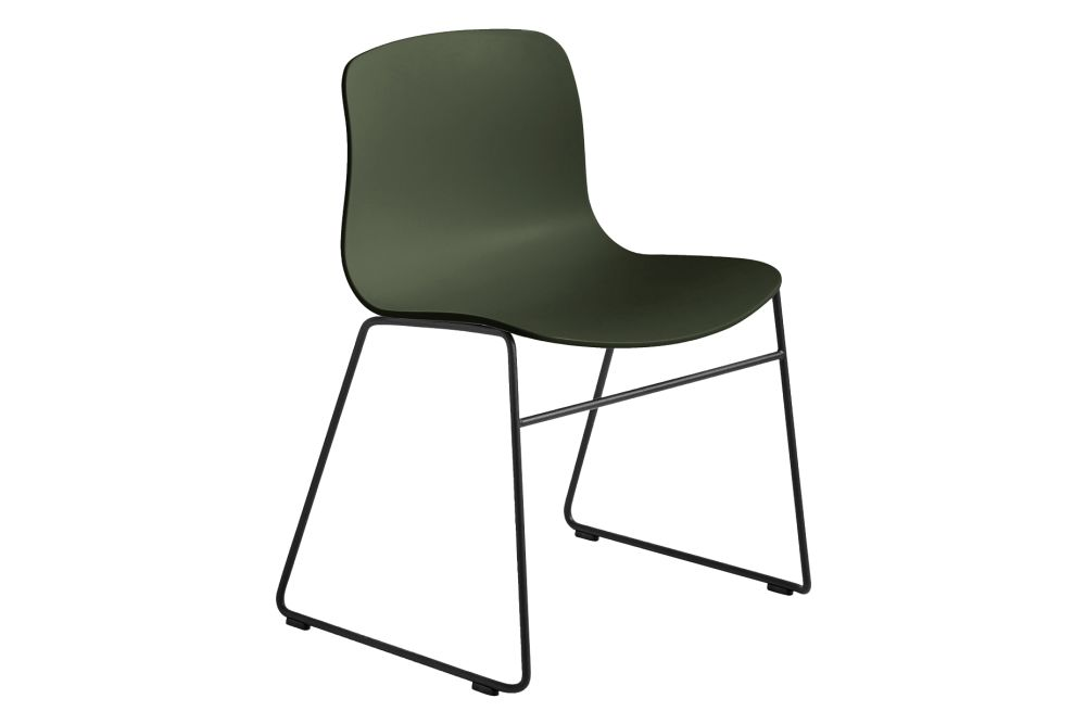 https://res.cloudinary.com/clippings/image/upload/t_big/dpr_auto,f_auto,w_auto/v3/products/aac-08-dining-chair-hay-metal-black-hay-plastic-green-hay-hee-welling-hay-clippings-11203596.jpg