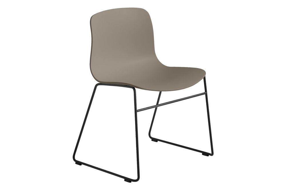 https://res.cloudinary.com/clippings/image/upload/t_big/dpr_auto,f_auto,w_auto/v3/products/aac-08-dining-chair-hay-metal-black-hay-plastic-khaki-hay-hee-welling-hay-clippings-11203598.jpg