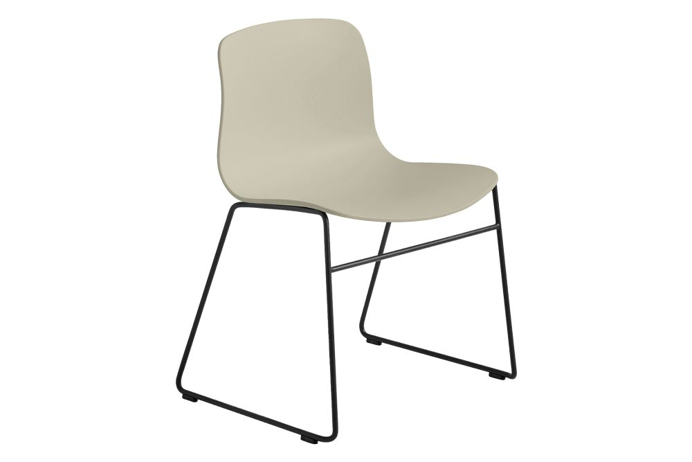 https://res.cloudinary.com/clippings/image/upload/t_big/dpr_auto,f_auto,w_auto/v3/products/aac-08-dining-chair-hay-metal-black-hay-plastic-pastel-green-hay-hee-welling-hay-clippings-11203600.jpg