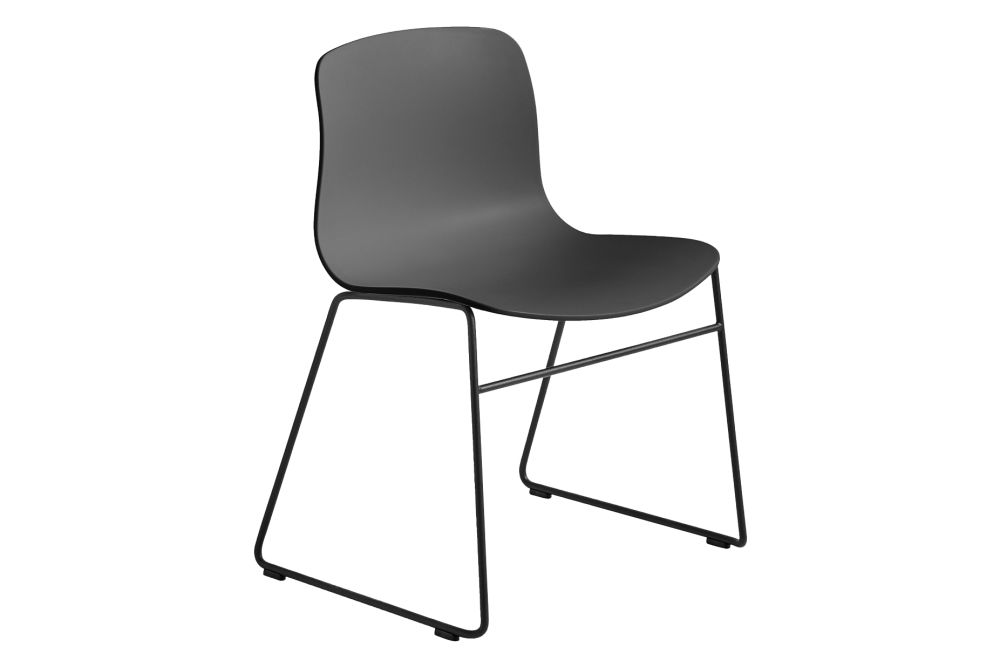 https://res.cloudinary.com/clippings/image/upload/t_big/dpr_auto,f_auto,w_auto/v3/products/aac-08-dining-chair-hay-metal-black-hay-plastic-soft-black-hay-hee-welling-hay-clippings-11203602.jpg