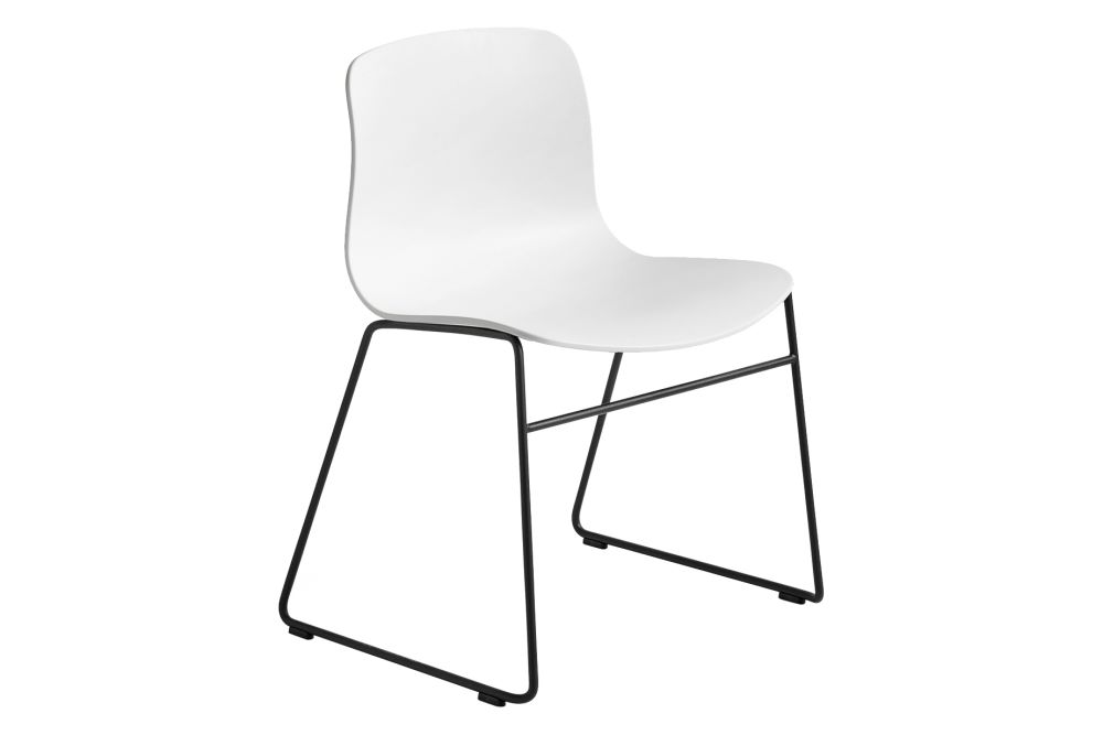 https://res.cloudinary.com/clippings/image/upload/t_big/dpr_auto,f_auto,w_auto/v3/products/aac-08-dining-chair-hay-metal-black-hay-plastic-white-hay-hee-welling-hay-clippings-11203571.jpg