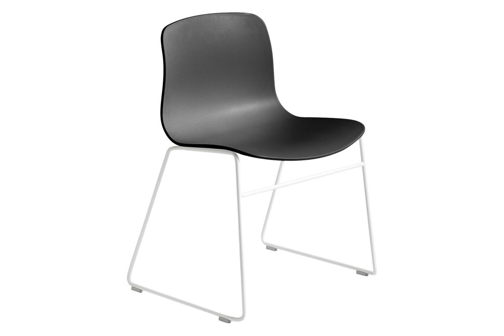 https://res.cloudinary.com/clippings/image/upload/t_big/dpr_auto,f_auto,w_auto/v3/products/aac-08-dining-chair-hay-metal-white-hay-plastic-black-hay-hee-welling-hay-clippings-11203576.jpg