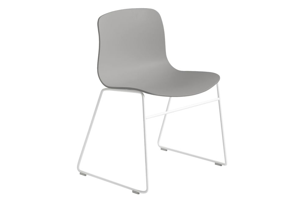 https://res.cloudinary.com/clippings/image/upload/t_big/dpr_auto,f_auto,w_auto/v3/products/aac-08-dining-chair-hay-metal-white-hay-plastic-concrete-grey-hay-hee-welling-hay-clippings-11203605.jpg