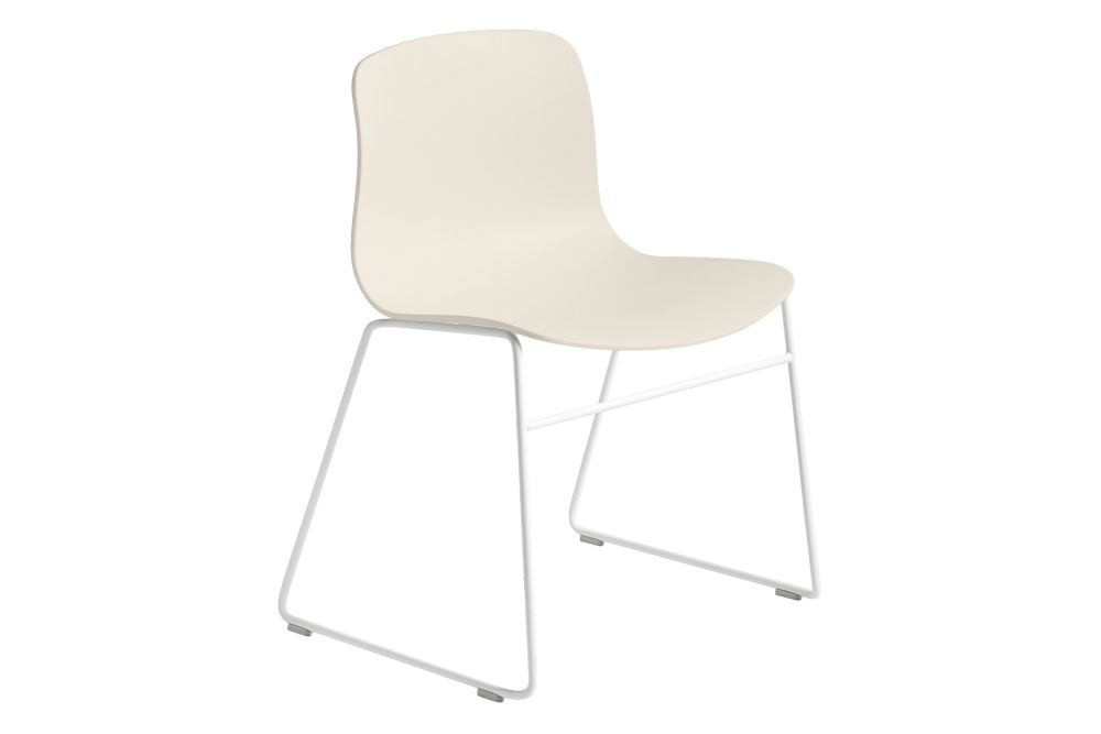 https://res.cloudinary.com/clippings/image/upload/t_big/dpr_auto,f_auto,w_auto/v3/products/aac-08-dining-chair-hay-metal-white-hay-plastic-cream-white-hay-hee-welling-hay-clippings-11203606.jpg