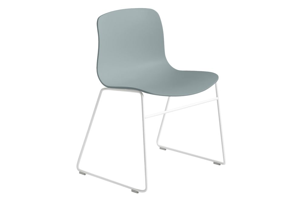 https://res.cloudinary.com/clippings/image/upload/t_big/dpr_auto,f_auto,w_auto/v3/products/aac-08-dining-chair-hay-metal-white-hay-plastic-dusty-blue-hay-hee-welling-hay-clippings-11203579.jpg