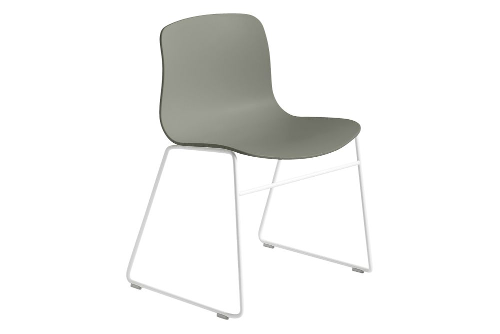 https://res.cloudinary.com/clippings/image/upload/t_big/dpr_auto,f_auto,w_auto/v3/products/aac-08-dining-chair-hay-metal-white-hay-plastic-dusty-green-hay-hee-welling-hay-clippings-11203607.jpg