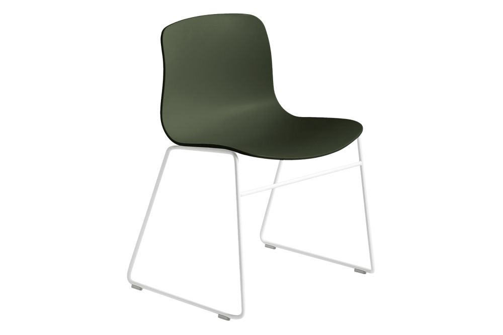 https://res.cloudinary.com/clippings/image/upload/t_big/dpr_auto,f_auto,w_auto/v3/products/aac-08-dining-chair-hay-metal-white-hay-plastic-green-hay-hee-welling-hay-clippings-11203608.jpg