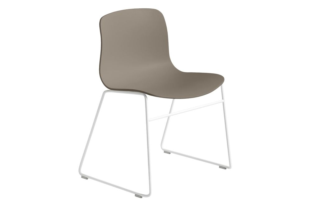 https://res.cloudinary.com/clippings/image/upload/t_big/dpr_auto,f_auto,w_auto/v3/products/aac-08-dining-chair-hay-metal-white-hay-plastic-khaki-hay-hee-welling-hay-clippings-11203609.jpg