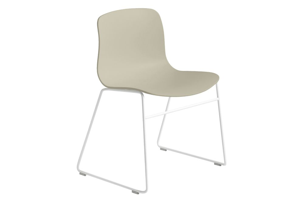 https://res.cloudinary.com/clippings/image/upload/t_big/dpr_auto,f_auto,w_auto/v3/products/aac-08-dining-chair-hay-metal-white-hay-plastic-pastel-green-hay-hee-welling-hay-clippings-11203610.jpg