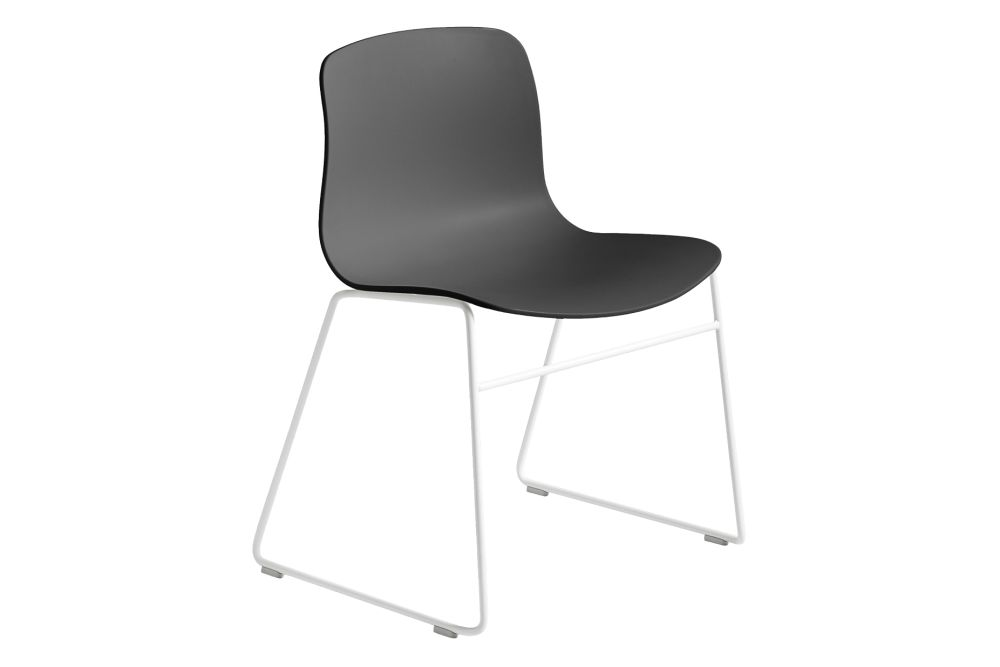 https://res.cloudinary.com/clippings/image/upload/t_big/dpr_auto,f_auto,w_auto/v3/products/aac-08-dining-chair-hay-metal-white-hay-plastic-soft-black-hay-hee-welling-hay-clippings-11203611.jpg