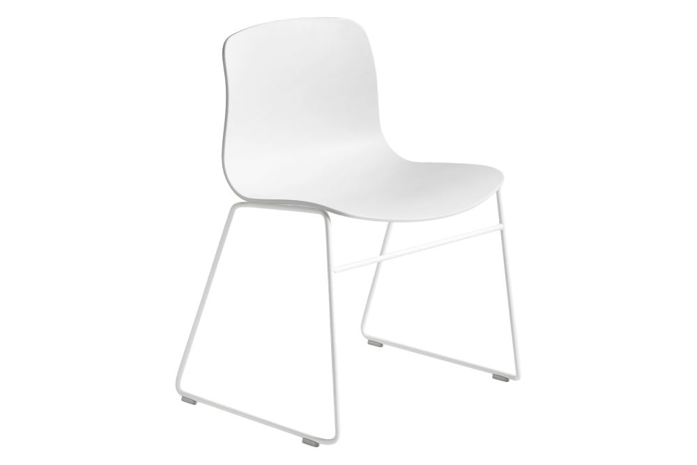 https://res.cloudinary.com/clippings/image/upload/t_big/dpr_auto,f_auto,w_auto/v3/products/aac-08-dining-chair-hay-metal-white-hay-plastic-white-hay-hee-welling-hay-clippings-11203575.jpg
