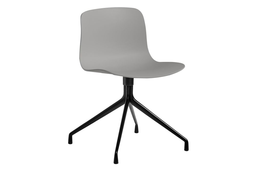https://res.cloudinary.com/clippings/image/upload/t_big/dpr_auto,f_auto,w_auto/v3/products/aac-10-meeting-chair-hay-metal-black-hay-plastic-concrete-grey-hay-hee-welling-hay-clippings-11203851.jpg