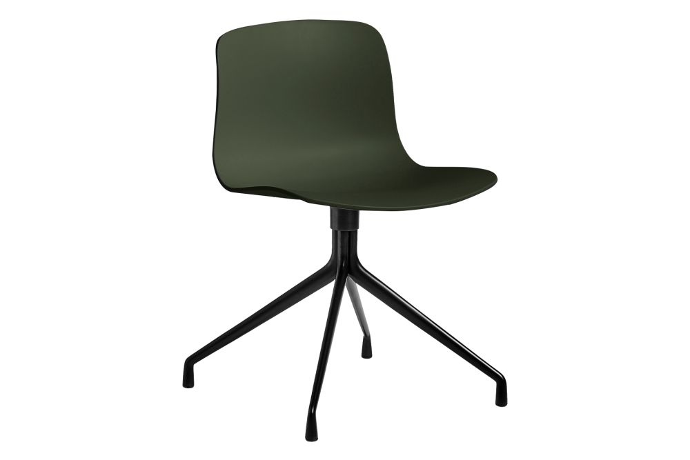 https://res.cloudinary.com/clippings/image/upload/t_big/dpr_auto,f_auto,w_auto/v3/products/aac-10-meeting-chair-hay-metal-black-hay-plastic-green-hay-hee-welling-hay-clippings-11203863.jpg