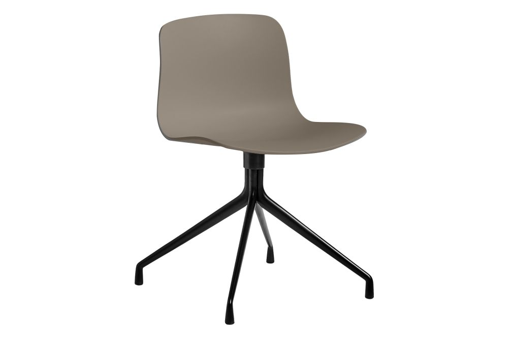 https://res.cloudinary.com/clippings/image/upload/t_big/dpr_auto,f_auto,w_auto/v3/products/aac-10-meeting-chair-hay-metal-black-hay-plastic-khaki-hay-hee-welling-hay-clippings-11203866.jpg