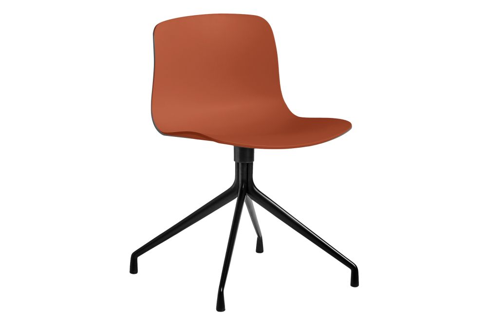 https://res.cloudinary.com/clippings/image/upload/t_big/dpr_auto,f_auto,w_auto/v3/products/aac-10-meeting-chair-hay-metal-black-hay-plastic-orange-hay-hee-welling-hay-clippings-11203868.jpg