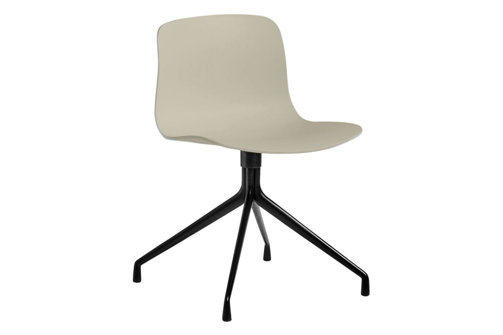 https://res.cloudinary.com/clippings/image/upload/t_big/dpr_auto,f_auto,w_auto/v3/products/aac-10-meeting-chair-hay-metal-black-hay-plastic-pastel-green-hay-hee-welling-hay-clippings-11203871.jpg