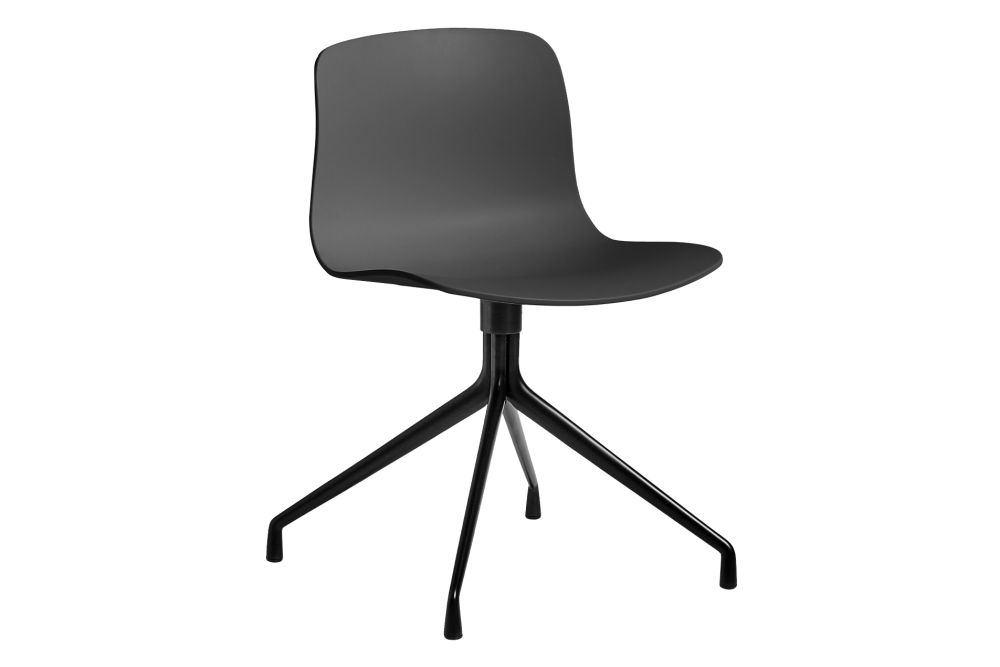 https://res.cloudinary.com/clippings/image/upload/t_big/dpr_auto,f_auto,w_auto/v3/products/aac-10-meeting-chair-hay-metal-black-hay-plastic-soft-black-hay-hee-welling-hay-clippings-11203874.jpg