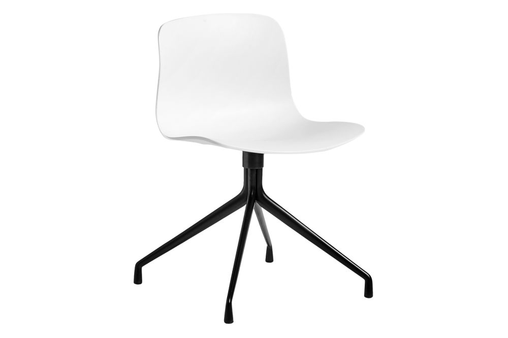 https://res.cloudinary.com/clippings/image/upload/t_big/dpr_auto,f_auto,w_auto/v3/products/aac-10-meeting-chair-hay-metal-black-hay-plastic-white-hay-hee-welling-hay-clippings-11203880.jpg