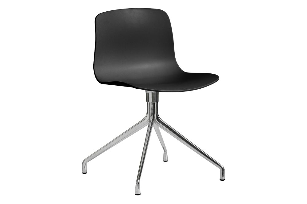 https://res.cloudinary.com/clippings/image/upload/t_big/dpr_auto,f_auto,w_auto/v3/products/aac-10-meeting-chair-hay-metal-polished-aluminium-hay-plastic-black-hay-hee-welling-hay-clippings-11203846.jpg