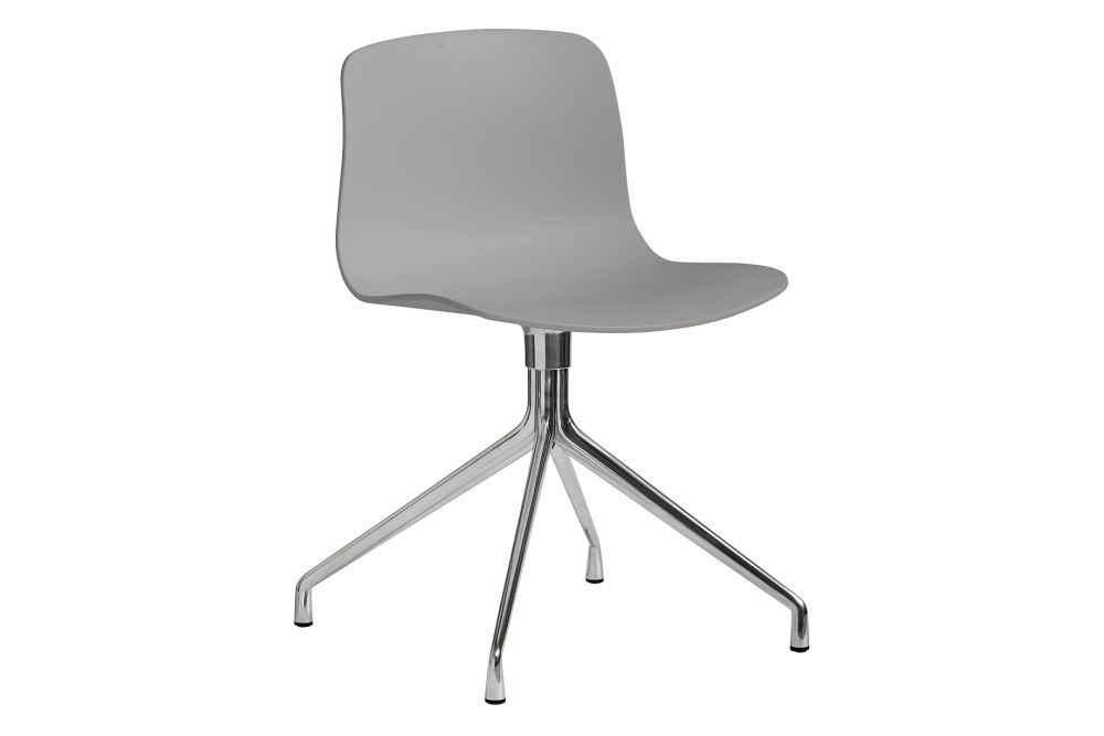 https://res.cloudinary.com/clippings/image/upload/t_big/dpr_auto,f_auto,w_auto/v3/products/aac-10-meeting-chair-hay-metal-polished-aluminium-hay-plastic-concrete-grey-hay-hee-welling-hay-clippings-11203852.jpg