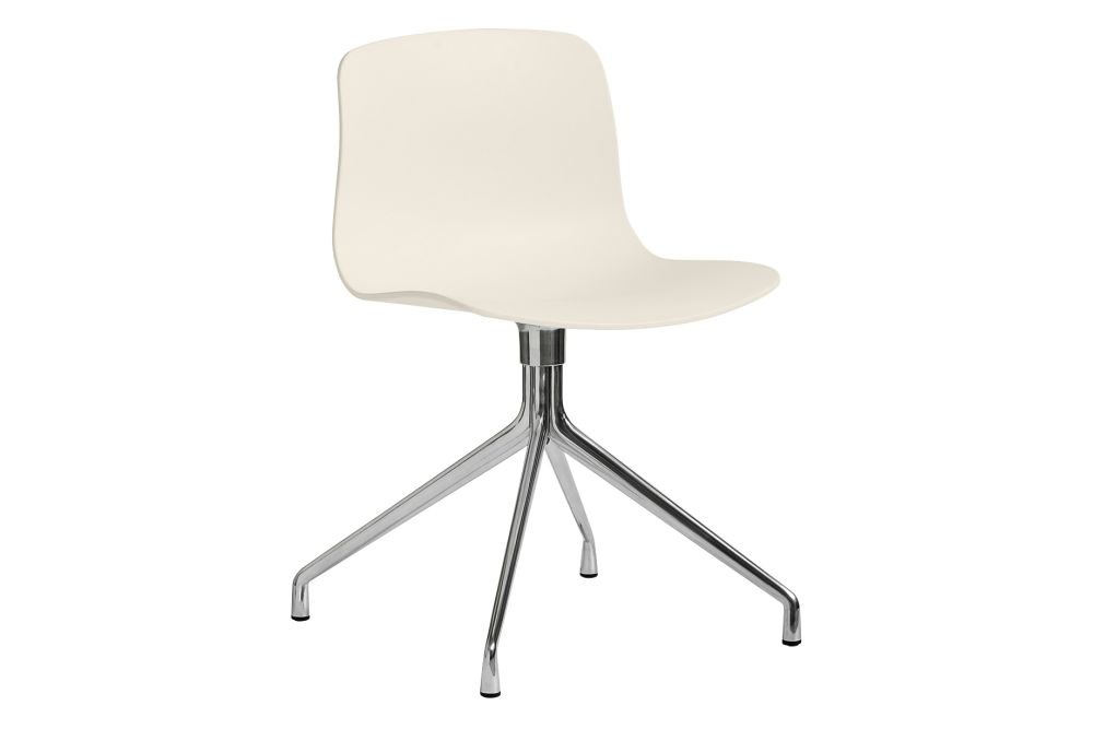 https://res.cloudinary.com/clippings/image/upload/t_big/dpr_auto,f_auto,w_auto/v3/products/aac-10-meeting-chair-hay-metal-polished-aluminium-hay-plastic-cream-white-hay-hee-welling-hay-clippings-11203855.jpg