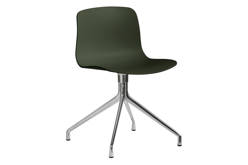 https://res.cloudinary.com/clippings/image/upload/t_big/dpr_auto,f_auto,w_auto/v3/products/aac-10-meeting-chair-hay-metal-polished-aluminium-hay-plastic-green-hay-hee-welling-hay-clippings-11203864.jpg
