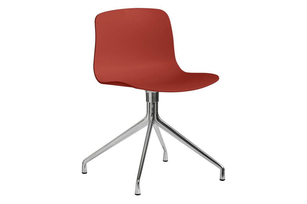 https://res.cloudinary.com/clippings/image/upload/t_big/dpr_auto,f_auto,w_auto/v3/products/aac-10-meeting-chair-hay-metal-polished-aluminium-hay-plastic-warm-red-hay-hee-welling-hay-clippings-11203878.jpg
