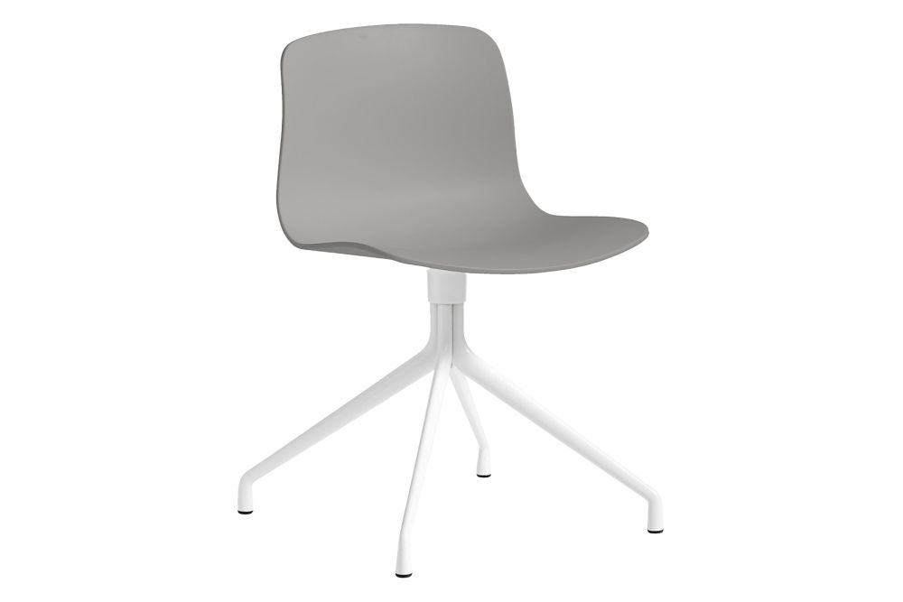 https://res.cloudinary.com/clippings/image/upload/t_big/dpr_auto,f_auto,w_auto/v3/products/aac-10-meeting-chair-hay-metal-white-hay-plastic-concrete-grey-hay-hee-welling-hay-clippings-11203850.jpg
