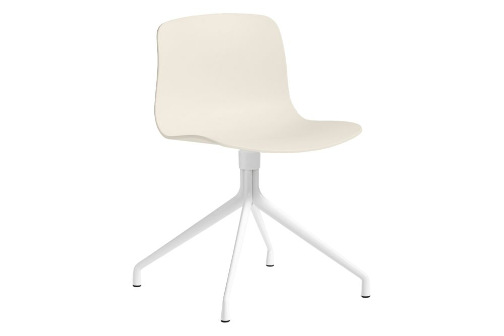 https://res.cloudinary.com/clippings/image/upload/t_big/dpr_auto,f_auto,w_auto/v3/products/aac-10-meeting-chair-hay-metal-white-hay-plastic-cream-white-hay-hee-welling-hay-clippings-11203853.jpg
