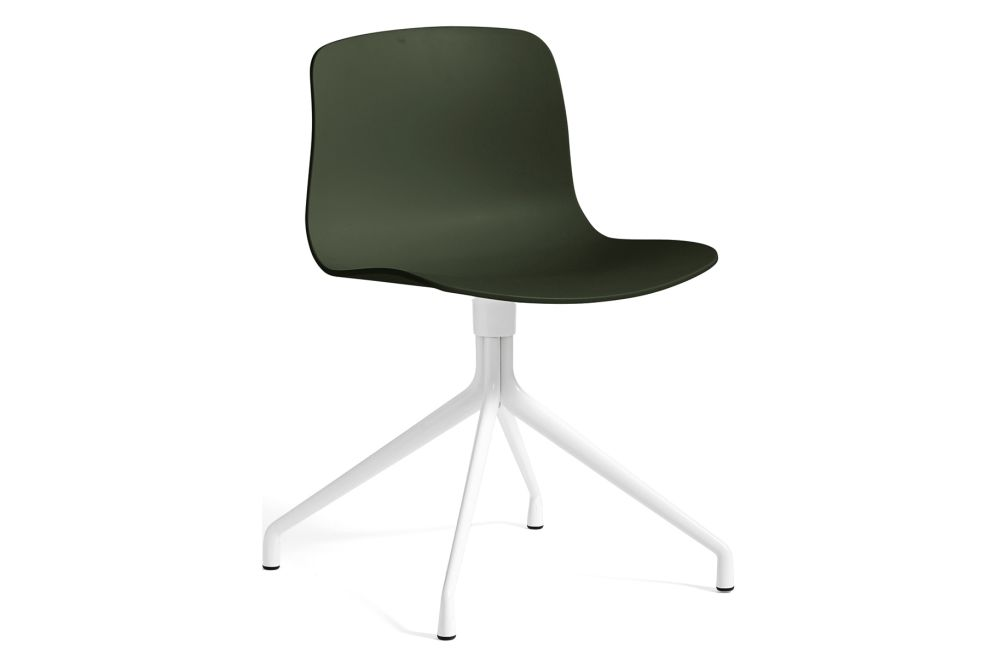 https://res.cloudinary.com/clippings/image/upload/t_big/dpr_auto,f_auto,w_auto/v3/products/aac-10-meeting-chair-hay-metal-white-hay-plastic-green-hay-hee-welling-hay-clippings-11203862.jpg