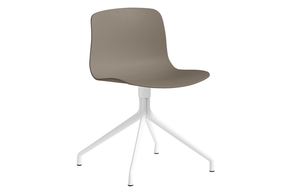 https://res.cloudinary.com/clippings/image/upload/t_big/dpr_auto,f_auto,w_auto/v3/products/aac-10-meeting-chair-hay-metal-white-hay-plastic-khaki-hay-hee-welling-hay-clippings-11203865.jpg
