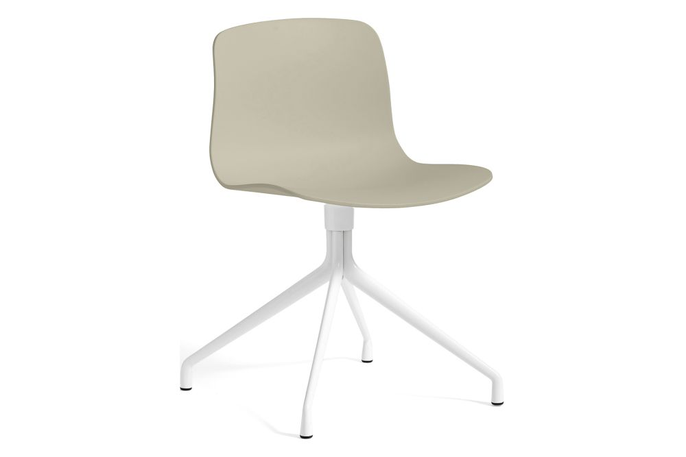 https://res.cloudinary.com/clippings/image/upload/t_big/dpr_auto,f_auto,w_auto/v3/products/aac-10-meeting-chair-hay-metal-white-hay-plastic-pastel-green-hay-hee-welling-hay-clippings-11203870.jpg