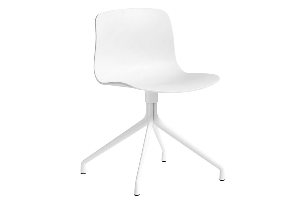 https://res.cloudinary.com/clippings/image/upload/t_big/dpr_auto,f_auto,w_auto/v3/products/aac-10-meeting-chair-hay-metal-white-hay-plastic-white-hay-hee-welling-hay-clippings-11203879.jpg