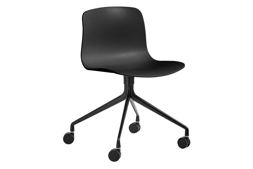 https://res.cloudinary.com/clippings/image/upload/t_big/dpr_auto,f_auto,w_auto/v3/products/aac-14-meeting-chair-hay-metal-black-hay-plastic-black-hay-hee-welling-hay-clippings-11203989.jpg