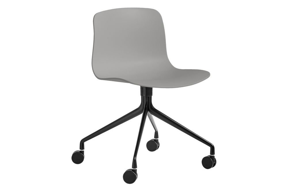 https://res.cloudinary.com/clippings/image/upload/t_big/dpr_auto,f_auto,w_auto/v3/products/aac-14-meeting-chair-hay-metal-black-hay-plastic-concrete-grey-hay-hee-welling-hay-clippings-11203991.jpg