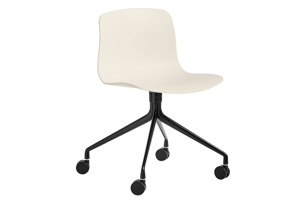 https://res.cloudinary.com/clippings/image/upload/t_big/dpr_auto,f_auto,w_auto/v3/products/aac-14-meeting-chair-hay-metal-black-hay-plastic-cream-white-hay-hee-welling-hay-clippings-11203992.jpg
