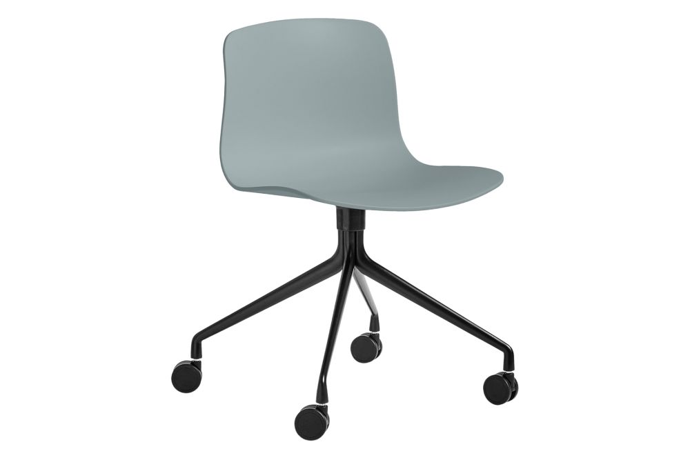 https://res.cloudinary.com/clippings/image/upload/t_big/dpr_auto,f_auto,w_auto/v3/products/aac-14-meeting-chair-hay-metal-black-hay-plastic-dusty-blue-hay-hee-welling-hay-clippings-11203993.jpg