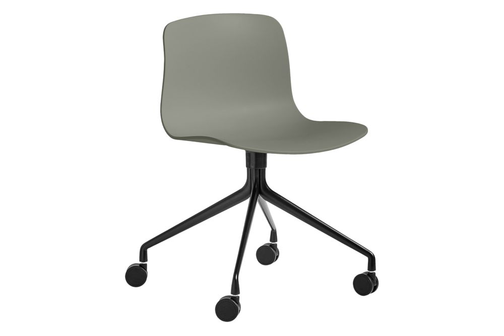 https://res.cloudinary.com/clippings/image/upload/t_big/dpr_auto,f_auto,w_auto/v3/products/aac-14-meeting-chair-hay-metal-black-hay-plastic-dusty-green-hay-hee-welling-hay-clippings-11203994.jpg
