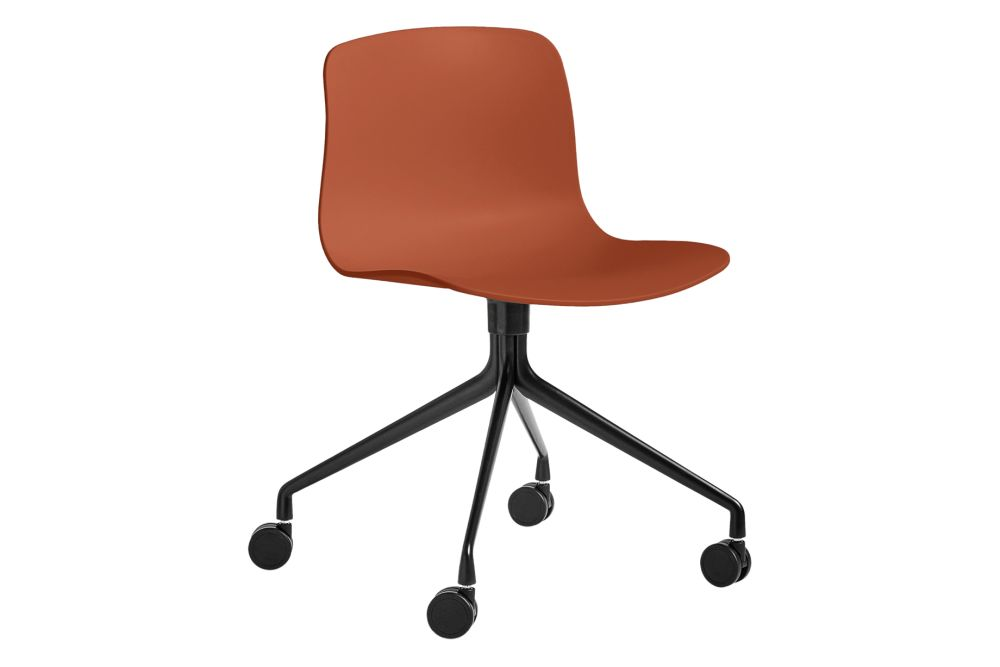 https://res.cloudinary.com/clippings/image/upload/t_big/dpr_auto,f_auto,w_auto/v3/products/aac-14-meeting-chair-hay-metal-black-hay-plastic-orange-hay-hee-welling-hay-clippings-11203997.jpg