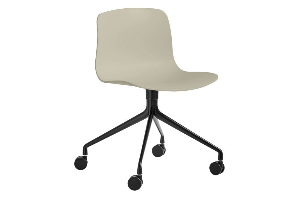 https://res.cloudinary.com/clippings/image/upload/t_big/dpr_auto,f_auto,w_auto/v3/products/aac-14-meeting-chair-hay-metal-black-hay-plastic-pastel-green-hay-hee-welling-hay-clippings-11203998.jpg