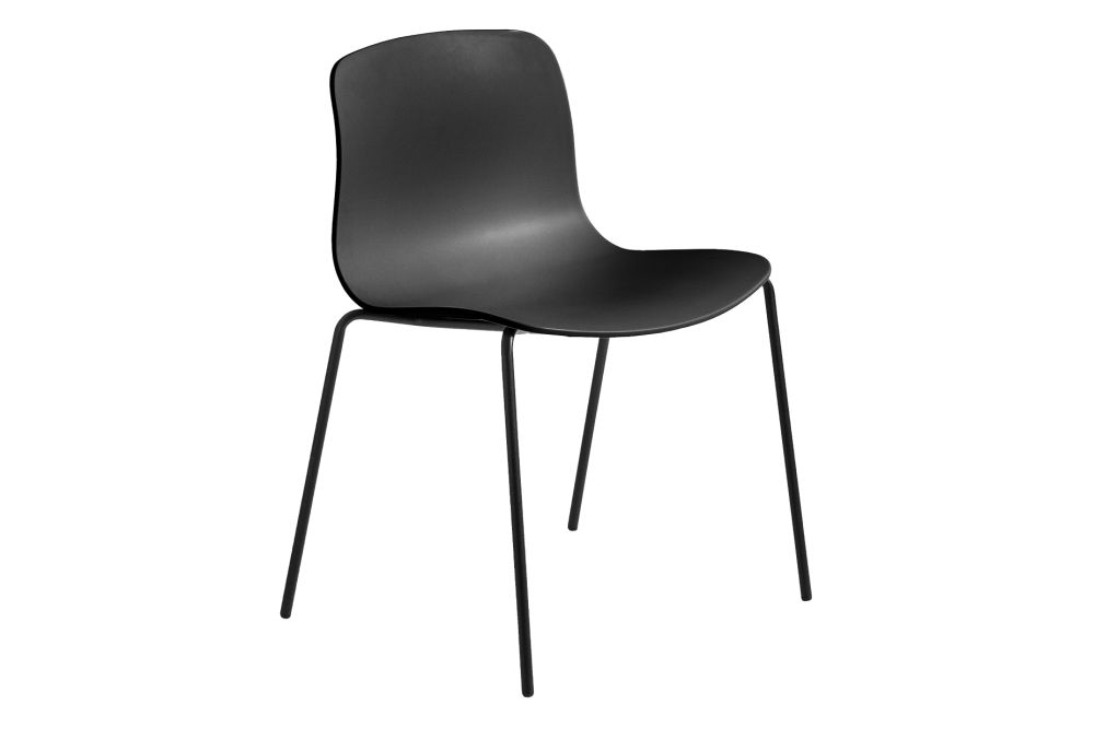 https://res.cloudinary.com/clippings/image/upload/t_big/dpr_auto,f_auto,w_auto/v3/products/aac-16-dining-chair-plastic-black-metal-black-hay-hee-welling-hay-clippings-11215554.jpg