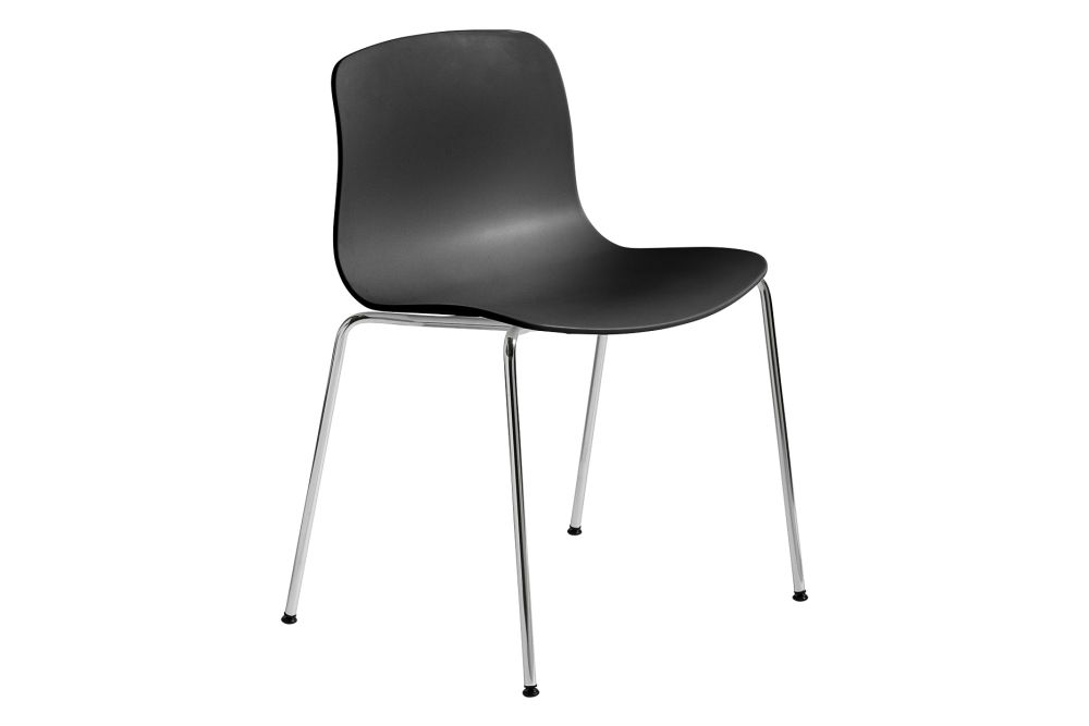 https://res.cloudinary.com/clippings/image/upload/t_big/dpr_auto,f_auto,w_auto/v3/products/aac-16-dining-chair-plastic-black-metal-chromed-steel-hay-hee-welling-hay-clippings-11215555.jpg
