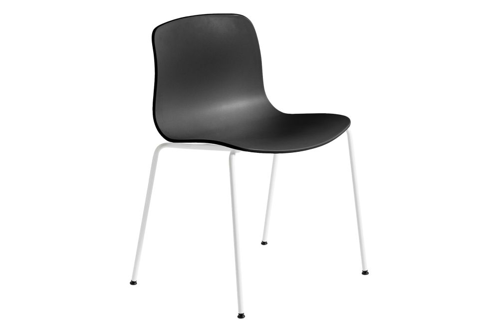 https://res.cloudinary.com/clippings/image/upload/t_big/dpr_auto,f_auto,w_auto/v3/products/aac-16-dining-chair-plastic-black-metal-white-hay-hee-welling-hay-clippings-11215553.jpg
