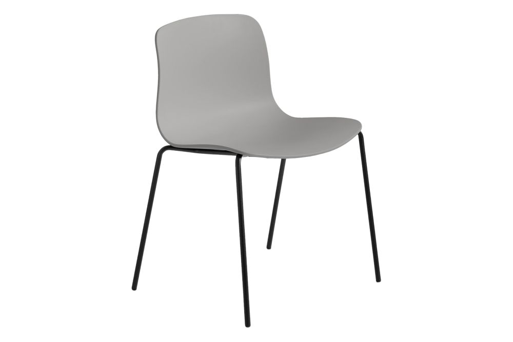 https://res.cloudinary.com/clippings/image/upload/t_big/dpr_auto,f_auto,w_auto/v3/products/aac-16-dining-chair-plastic-concrete-grey-metal-black-hay-hee-welling-hay-clippings-11215560.jpg