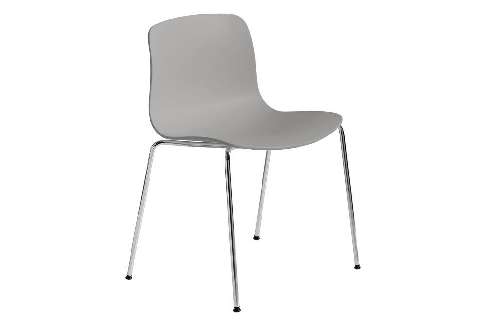 https://res.cloudinary.com/clippings/image/upload/t_big/dpr_auto,f_auto,w_auto/v3/products/aac-16-dining-chair-plastic-concrete-grey-metal-chromed-steel-hay-hee-welling-hay-clippings-11215561.jpg