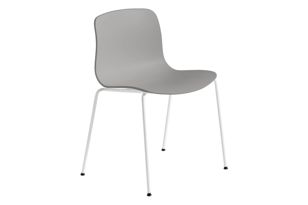 https://res.cloudinary.com/clippings/image/upload/t_big/dpr_auto,f_auto,w_auto/v3/products/aac-16-dining-chair-plastic-concrete-grey-metal-white-hay-hee-welling-hay-clippings-11215559.jpg