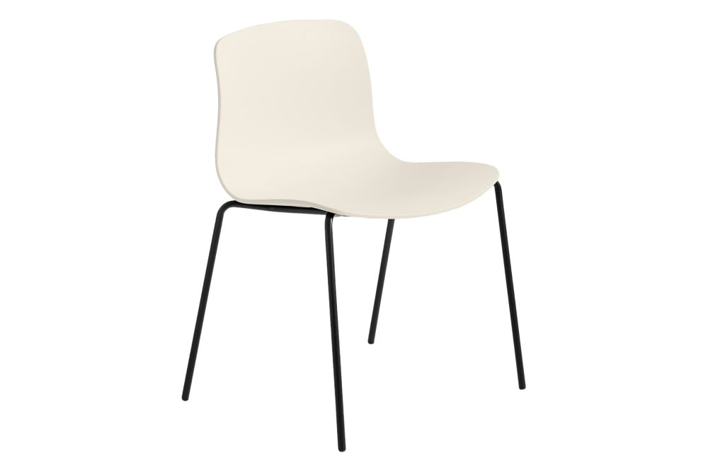 https://res.cloudinary.com/clippings/image/upload/t_big/dpr_auto,f_auto,w_auto/v3/products/aac-16-dining-chair-plastic-cream-white-metal-black-hay-hee-welling-hay-clippings-11215563.jpg
