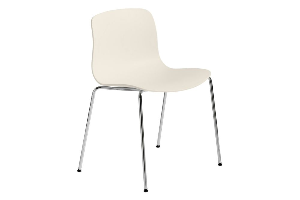 https://res.cloudinary.com/clippings/image/upload/t_big/dpr_auto,f_auto,w_auto/v3/products/aac-16-dining-chair-plastic-cream-white-metal-chromed-steel-hay-hee-welling-hay-clippings-11215564.jpg