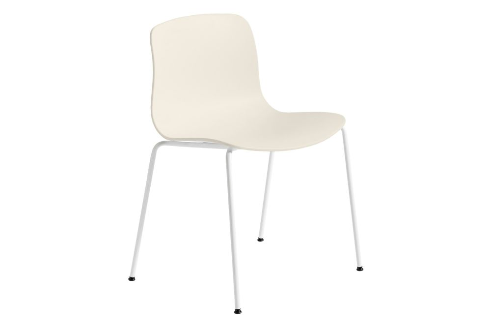 https://res.cloudinary.com/clippings/image/upload/t_big/dpr_auto,f_auto,w_auto/v3/products/aac-16-dining-chair-plastic-cream-white-metal-white-hay-hee-welling-hay-clippings-11215562.jpg