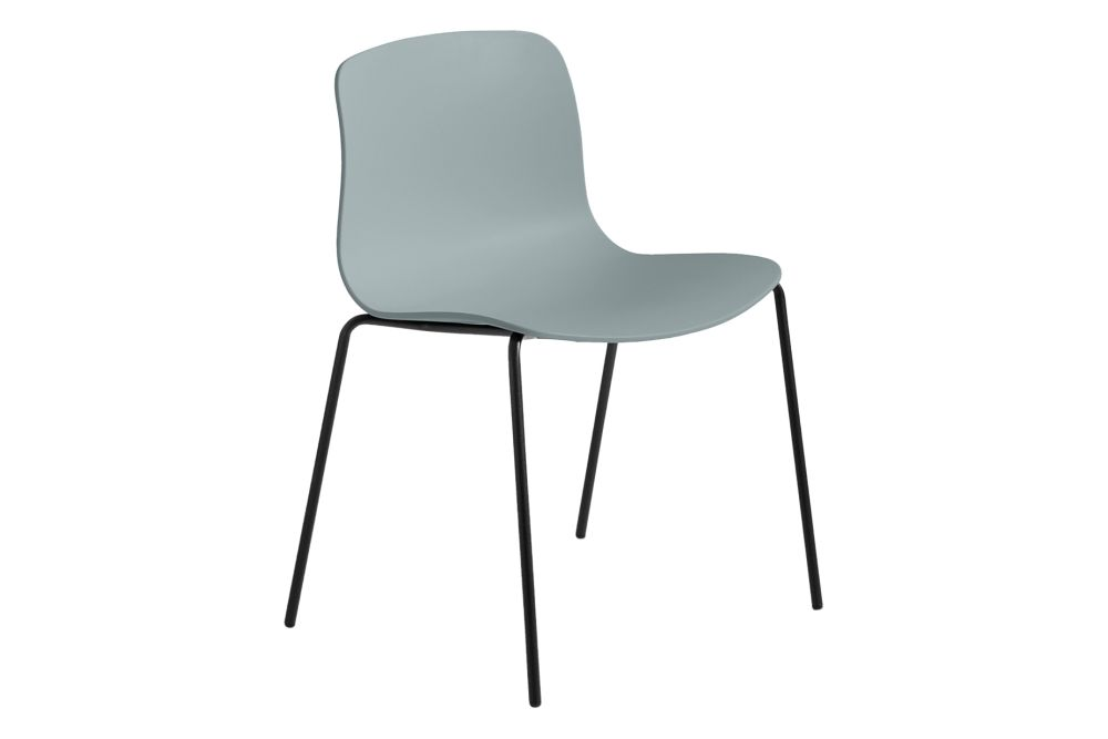 https://res.cloudinary.com/clippings/image/upload/t_big/dpr_auto,f_auto,w_auto/v3/products/aac-16-dining-chair-plastic-dusty-blue-metal-black-hay-hee-welling-hay-clippings-11215565.jpg